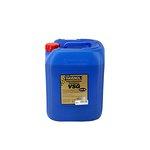 Olej przekładniowy RAVENOL TSG 75W90 1222101