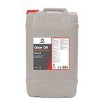 Olej przekładniowy mineralny COMMA EP 80W90 GL4 GO425L