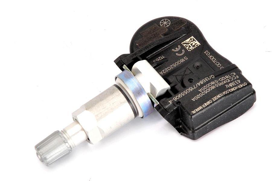 Czujnik ciśnienia powietrza w kole VDO S180084770Z