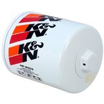 Filtr oleju K&N HP-2003