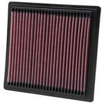 Filtr powietrza K&N Honda Civic/CR-V '95-'01 33-2104
