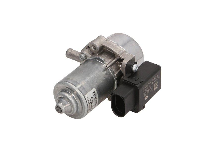 Pompa podciśnieniowa układu hamulcowego HELLA 8TG 008 570-027 - darmowa dostawa do 5000 warsztatów Motointegrator Partner i 170 sklepów Inter Cars