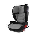 Fotelik samochodowy SPARCO F700i ISOFIX 15-36 kg - szary