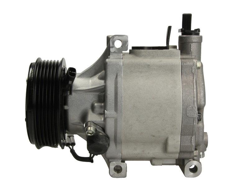 Kompresor klimatyzacji DENSO DCP36003 - darmowa dostawa do 5000 warsztatów Motointegrator Partner i 170 sklepów Inter Cars