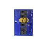 Stojak na żarówki 12 i 24 V MAGNETI MARELLI