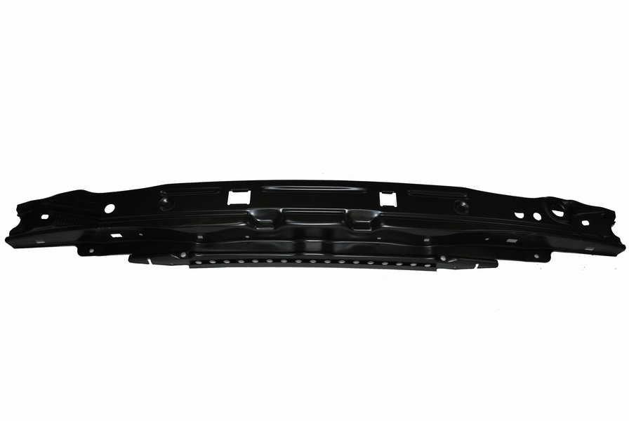 Wzmocnienie zderzaka BLIC 5502-00-5051940P - darmowa dostawa do 5000 warsztatów Motointegrator Partner i 170 sklepów Inter Cars