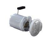 Elektryczna pompa paliwa VDO 228-235-070-001Z