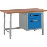 Stół warsztatowy EVERT EV600016