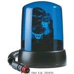 Lampa sygnalizacyjna (kogut) HELLA 2RL 008 062-011