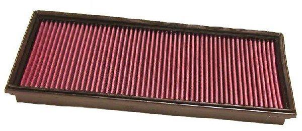 Filtr powietrza K&N VW Touareg '02-'12 33-2857