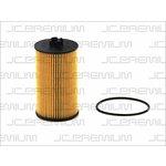 Filtr oleju JC PREMIUM B1M019PR