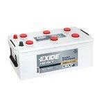 Akumulator rozruchowy EXIDE EX1803