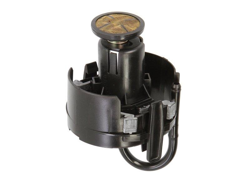 Pompa paliwa (żyroskopowa) MEAT&DORIA 76437 - darmowa dostawa do 5000 warsztatów Motointegrator Partner i 170 sklepów Inter Cars
