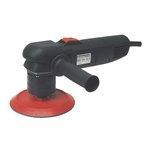 Szlifierka/polerka elektryczna SEALEY SEA EDA150