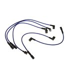 Zestaw przewodów zapłonowych JC AUTO L30309JC