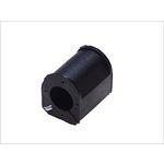 Poduszka stabilizatora SASIC 4001473
