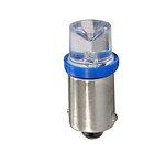 Żarówki diodowe LED - 2szt M-TECH TULB007B
