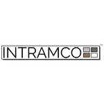Intramco