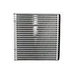 Parownik klimatyzacji THERMOTEC KTT150018