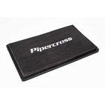 Filtr PIPERCROSS Mazda RX-8 1.3 '04 PP1605