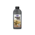 Olej COMMA X-Flow P 5W30, 1 litr