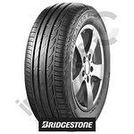 BRIDGESTONE Turanza T001 225/40 R18 92 Y XL, FR