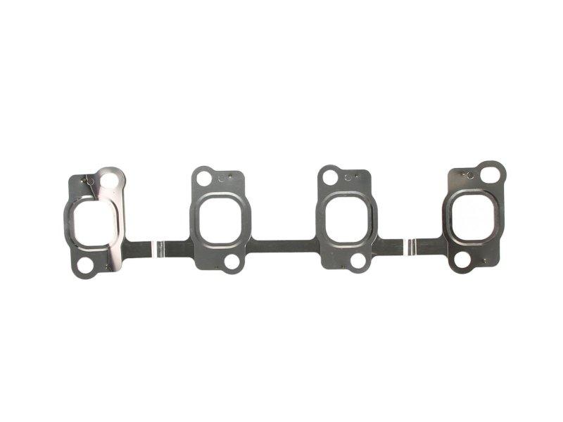 Uszczelka kolektora wydechowego ELRING 458.680 - darmowa dostawa do 5000 warsztatów Motointegrator Partner i 170 sklepów Inter Cars