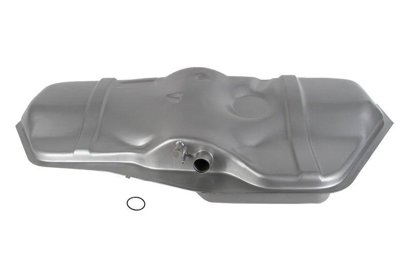 Zbiornik paliwa BLIC 6906-00-5049009P - darmowa dostawa do 5000 warsztatów Motointegrator Partner i 170 sklepów Inter Cars