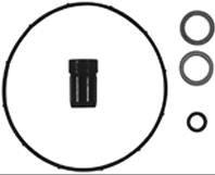Zestaw naprawczy pompy rozdzielaczowej MONARK 044265902 - darmowa dostawa do 5000 warsztatów Motointegrator Partner i 170 sklepów Inter Cars
