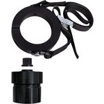 Narzędzia spec. do obsługi układu zasilania paliwem KLANN KL-0040-170 A