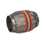 Tłumik drgań układu wydechowego BOSAL 265-587