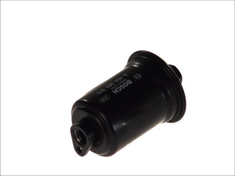 Filtr paliwa BOSCH 0 450 905 915 - darmowa dostawa do 5000 warsztatów Motointegrator Partner i 170 sklepów Inter Cars