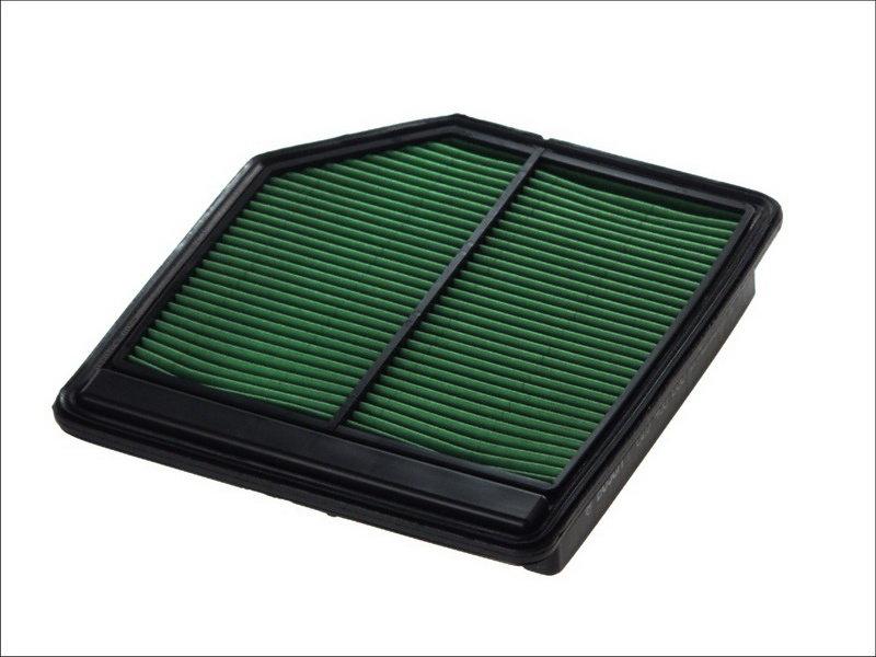 Wkład filtra powietrza BOSCH F 026 400 098 - darmowa dostawa do 5000 warsztatów Motointegrator Partner i 170 sklepów Inter Cars