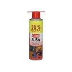 Uniwersalny olej penetrujący CRC 5-56 CRC 5-56 PRO 200ML