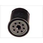Filtr oleju UNION JAPAN B19006UN