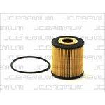 Filtr oleju JC PREMIUM B1V007PR