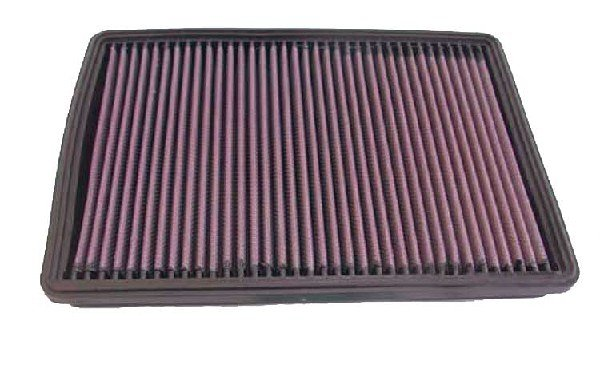 Filtr powietrza K&N Buick Regal '99 33-2141-1