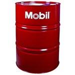 Olej przekładniowy MOBIL Mobilube GX 80W90 123771