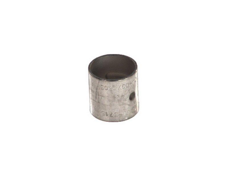 Tuleja główki korbowodu GLYCO 55-3715 SEMI