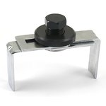 Klucz nastawny do nakrętek wieńcowych PROFITOOL 110-170 mm