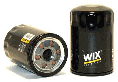 Filtr oleju WIX FILTERS 51522WIX