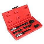 Narzędzia specjalistyczne do obsługi instalacji elektrycznej PROFITOOL 0XAT1071