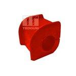 Tuleja stabilizatora TEDGUM 00217192