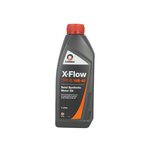 Olej COMMA X-Flow XS 10W40, 1 litr