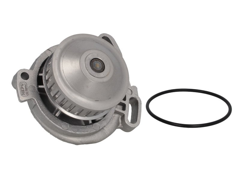 Pompa cieczy chłodzącej HEPU P526 - darmowa dostawa do 5000 warsztatów Motointegrator Partner i 170 sklepów Inter Cars