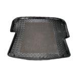 OPEL OMEGA II COMBI 4/94-> wykładzina bagażnika gumowe  REZAW-PLAST RP101112
