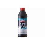 Olej przekładniowy ATF LIQUI MOLY Top Tec 1700, 1 litr