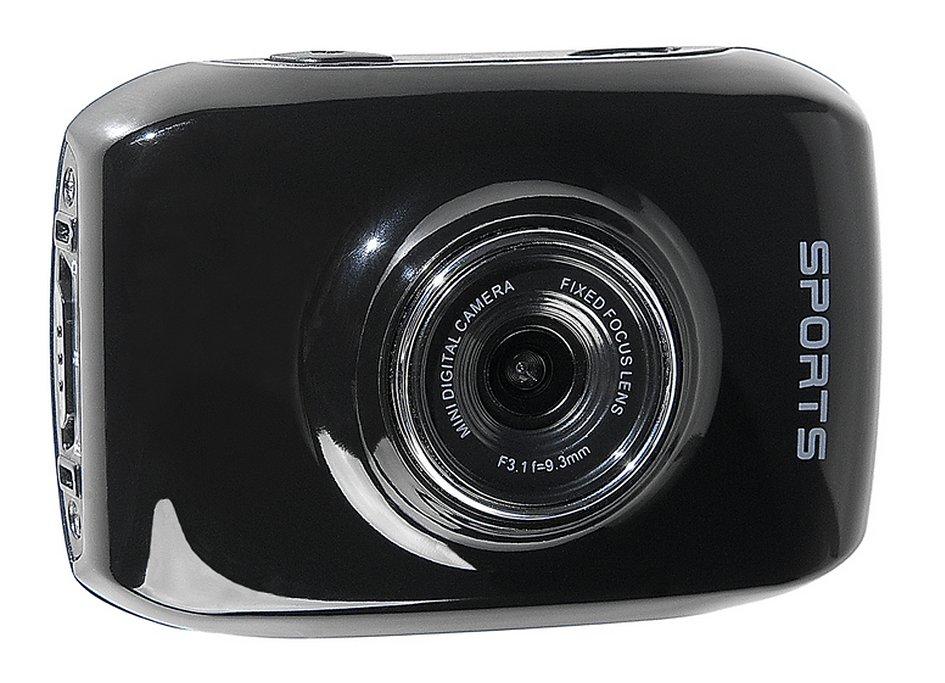 Kamera sportowa TRACER Xtreme Touch