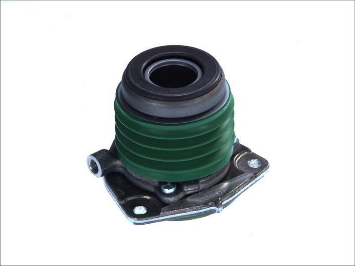 Łożysko hydrauliczne koncentryczne LUK 510 0005 10 - darmowa dostawa do 5000 warsztatów Motointegrator Partner i 170 sklepów Inter Cars