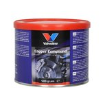 Smar miedziowy VALVOLINE Copper Compound, 500 gram